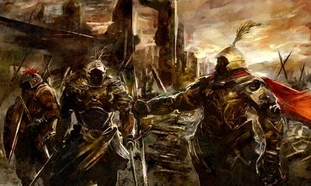 三剣士.JPG