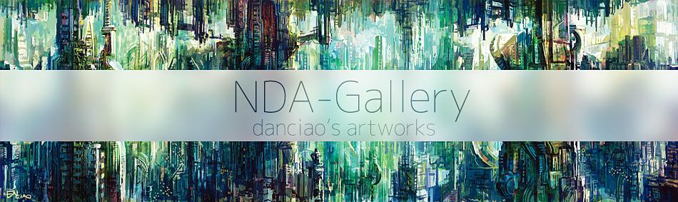 NDA-Gallery